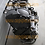 Bloc moteur nu culasse AUDI 2.0TFSI CDN