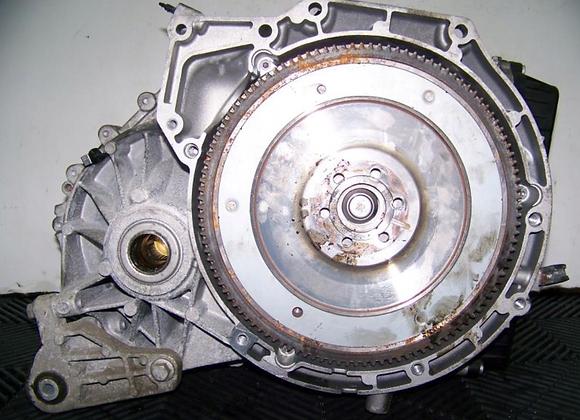 Boite de vitesses auto VOLVO V60 1.6D