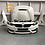 Face avant complete BMW M4