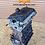 Thumbnail: Bloßer Motorblockzylinderkopf VW AUDI 2.0 TDI BRF