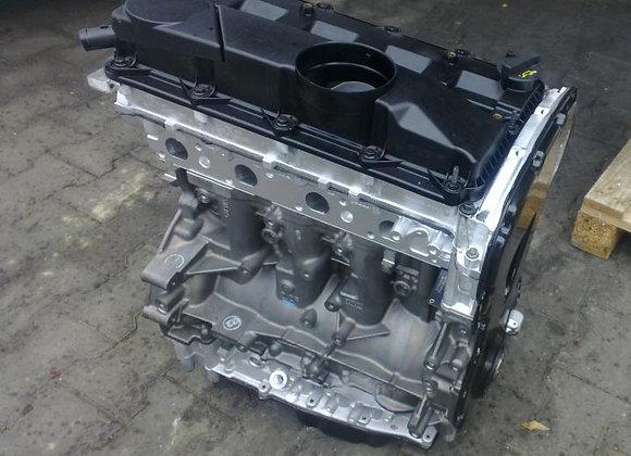 Bloc moteur Ford Transit Custom 2,2 TDCI