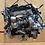 Thumbnail: Bloc moteur nu culasse MERCEDES GLK 651912 2.2CDI