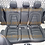 Interieur complet MERCEDES E63 AMG W213