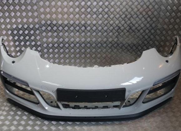 Pare chocs AV PORSCHE 991 GTS 4S LIFT