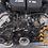 BMW E60 M5 E63 E64 M6 507HP V10