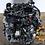 Moteur complet MINI BMW 1.6 D N47C16A