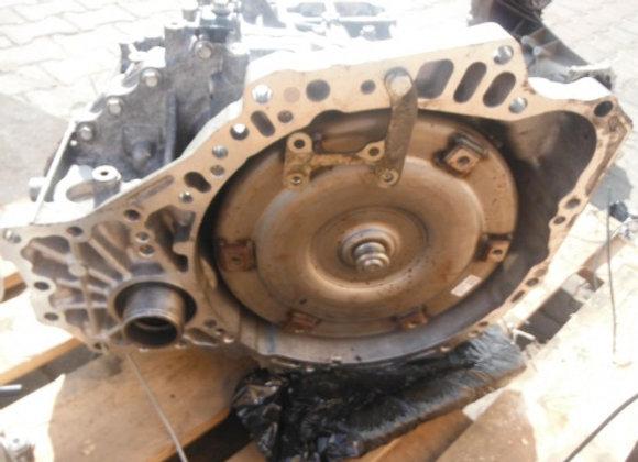 Boite de vitesses automatique  III 2.2 D-4D 4WD 16V 150 cv