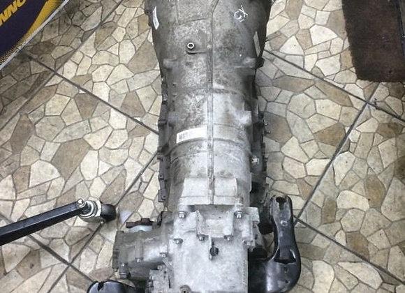 Boite de vitesse auto BMW E46 330XD