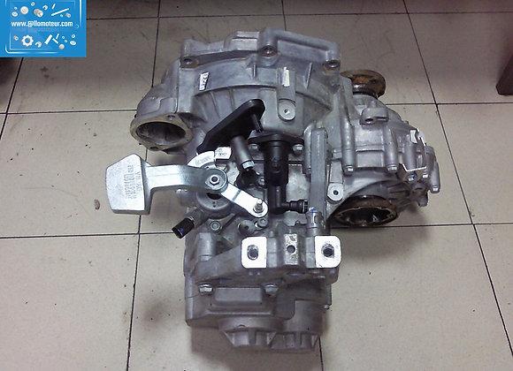 Boite de vitesse manuelle VW 1.4 TSI  KWB