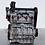 Thumbnail: AUDI A3 1.6FSI CMX bare head cylinder block