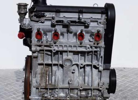 Bloc nu culasse  AUDI A3 1.6FSI CMX