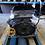 Bloc moteur nu MERCEDES  2.5 CDI 651960