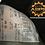 Boite de vitesses automatique AUDI RS3 2.5 TFSI UGD DNW