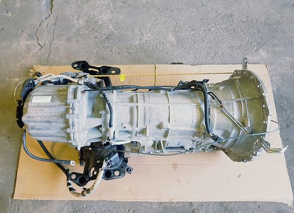 Boite de vitesse auto RANGE ROVER 3.0D 8HP-70