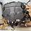 Moteur complet  MERCEDES E350 W212 4MATIC 3,5 CGI V6 276952