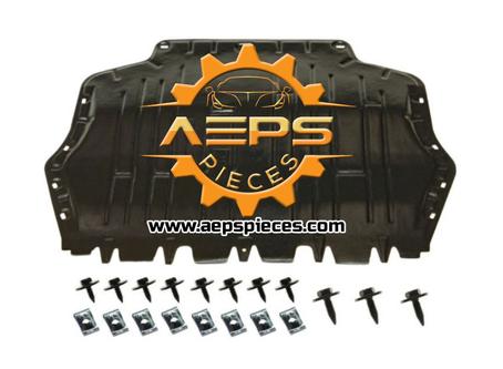 AEPS Pièces | Couvercles de moteur