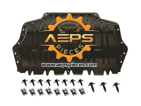 AEPS Pièces   Couvercles de moteur