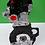 Thumbnail: Headless cylinder block FORD Focus IV 1.0 EcoBoost