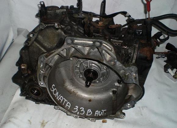 Boite de vitesse auto HYUNDAI SONATA 3.3L