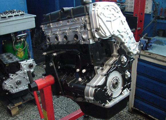 Bloc moteur nu KIA SORENTO 2.5CRDI D4CB
