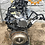 Bloc moteur nu culasse VW 1.8 TSI CPK