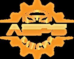 Moteur Occasion | pieces auto occasion | AEPSPIECES </title