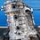 Thumbnail: Bloc moteur PORSCHE BOXSTER 2.7 M9623