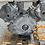 Bloc moteur nu culasse RS4 B7 4.2 V8 BNS