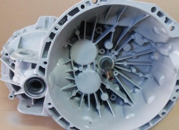 Boite de vitesse manuelle OPEL MOVANO 2,3 DCI