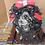 Moteur complet FERRARI 458 ITALIA 4.5 V8 570 CV