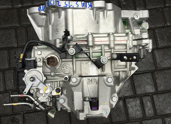 Boite de vitesse auto KIA SPORTAGE 2.0B