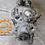 Bloc moteur nu culasse TOYOTA AVENSIS 2.0 D4D 1AD-FTV