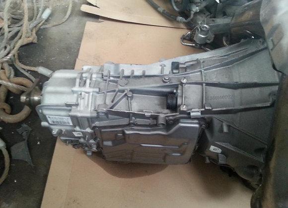 Boite de vitesse automatique BMW M5 F10