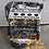 Bloc moteur nu culasse AUDI VW 2.0TFSI CDN