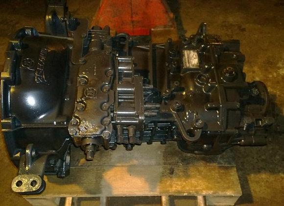 Boite de vitesse MAN DAF ZF 9 S 1310