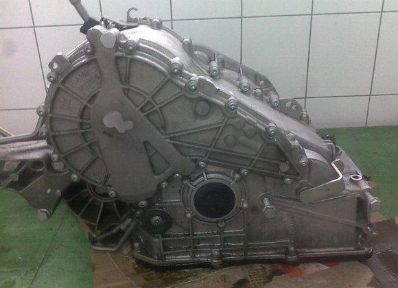 Boite auto MERCEDES 180CDI W169