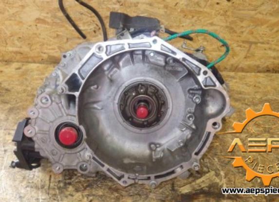 Boite de vitesses automatique ALFA ROMEO 3.2 L