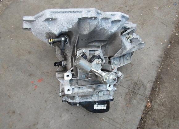 Boite de vitesse manuelle CHEVROLET AVEO 1.2 T300