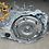 Boite de vitesses automatique TOYOTA SIENNA 3.5 V6 U660E