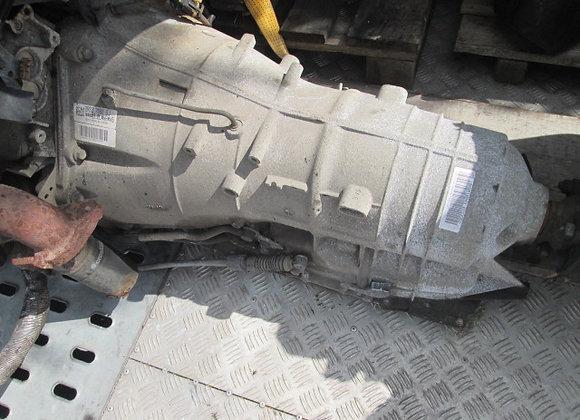 Boite de vitesse auto JAGUAR S TYPE 3.0 V6