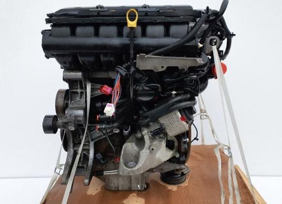 Moteur complet PORSCHE CAYENNE 3.2 V6 M02.2Y