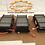 Thumbnail: BATTERIE LEXUS RX 450h G9280-48080