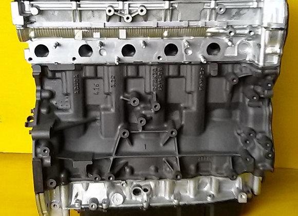 Bloc moteur nu FORD RANGER 3.2L SAFA