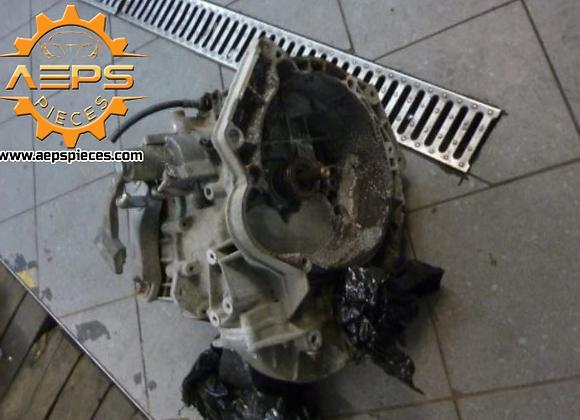 Boite de vitesses manuelle OPEL CORSA 1.3 CDTI M20