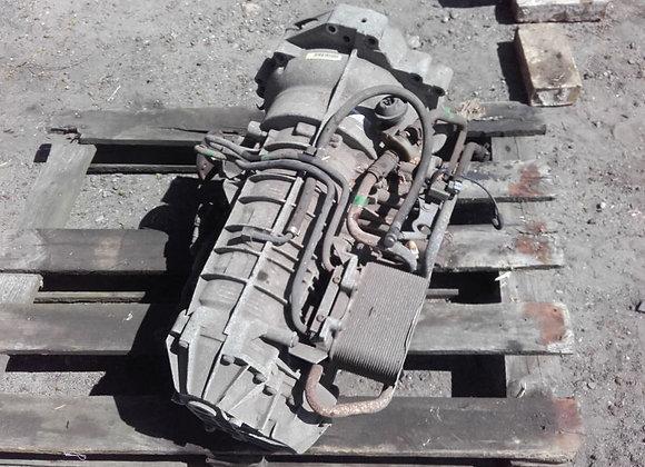 Boite auto PORSCHE BOXSTER 986 2.7L