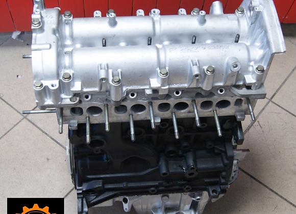 Bloc moteur nu culasse FIAT DUCATO 2.0JTD 250A1000