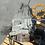 Boite de vitesses AUDI MULTITRONIC 2.5 TDI V6 GAC 01J301383S