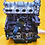 Thumbnail: Engine block FORD TRANSIT 2.0 EURO6