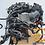 Moteur complet SEAT LEON 2.0 TDI CFJA 170CV