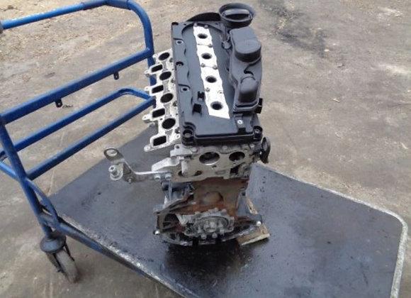 Bloc moteur nu AUDI 2.0 TDI CAGA aepspieces.com